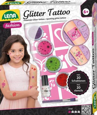 Glitter-Tattoo.jpeg