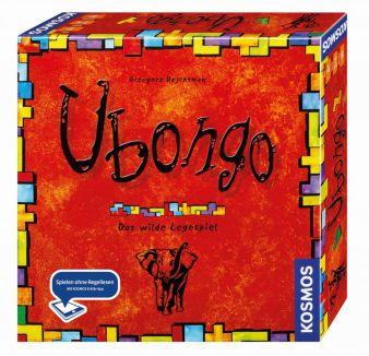 Ubongo-Kosms.jpg