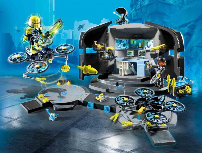 Dr-Drones-Command-Center.jpg
