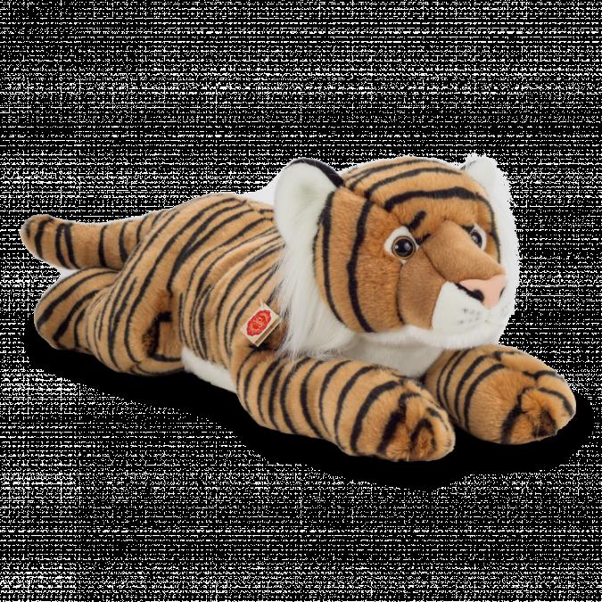 Tiger-liegend.png