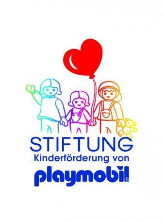 Stiftung-Logo.jpg