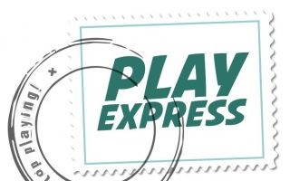 Carletto-PlayExpress-Logo.jpg