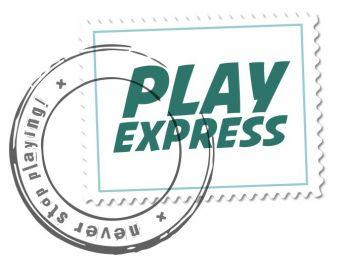 Carletto-PlayExpress-Logo.jpg