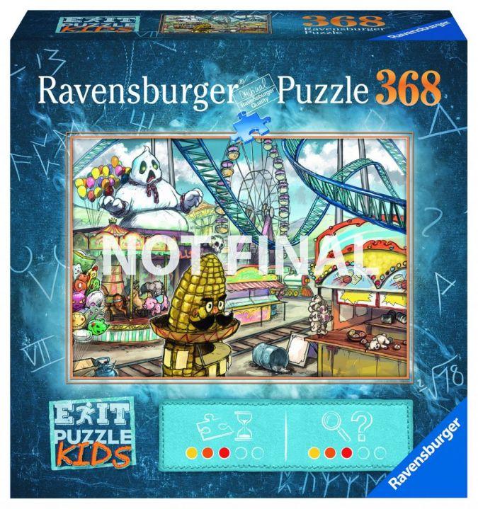 Ravensburger-Exit-Puzzle.jpg