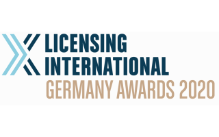 Licensing-International.png