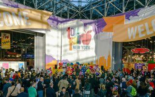 NY-Toy-Fair.jpg