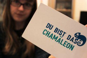 HCM-Kinzel-Chamaeleon.jpg
