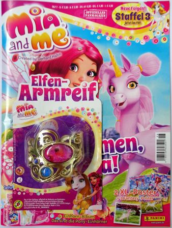 Mia-and-Me-Panini-Verlag.jpg
