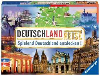 Ravensburger-Deutschlandreise.jpg