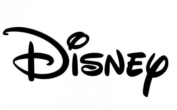 Disney kauft Anteile von Fox
