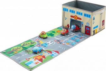 Haba-Feuerwehr-Box.jpg