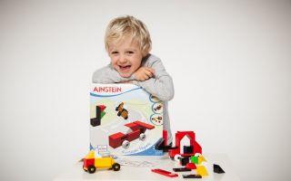 Ainstein-Bausteine.jpg