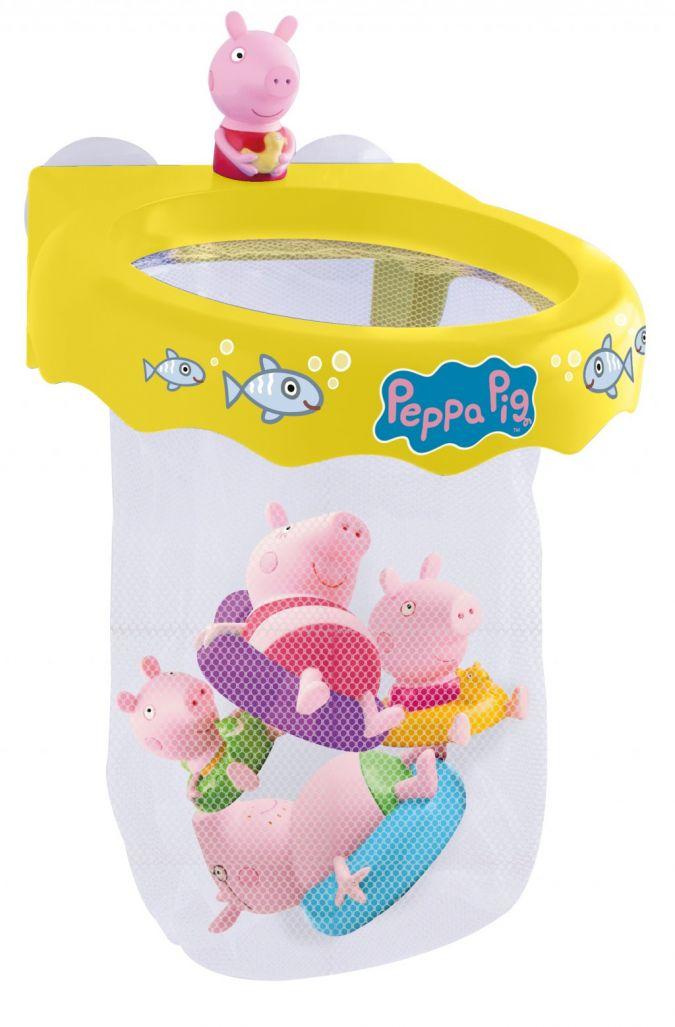 IMC-Toys-Peppa-Pig-Badenetz.jpg