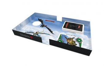 Dragons-Spielkarten.jpg
