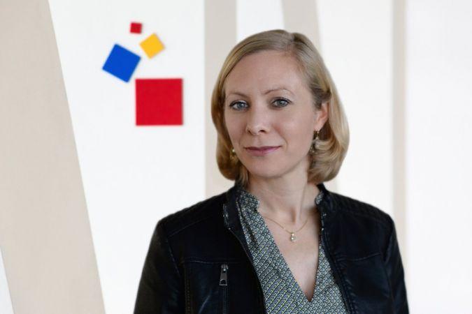 Bettina-Baer-Leiterin.jpg