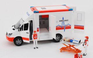 Bruder-MB-Sprinter-Ambulanz.jpg