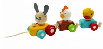 Animal-Train-PlanToys.jpg