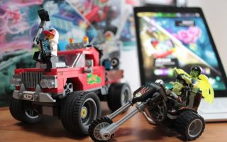 Lego-Hidden-Side-Stunt-Truck.jpg