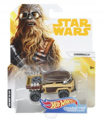 Star-Wars-Hot-Wheels.jpg