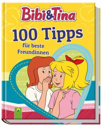 Bibi-und-Tina-Tipps.jpg