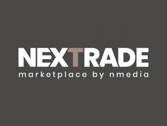 nextrade-Logo.png
