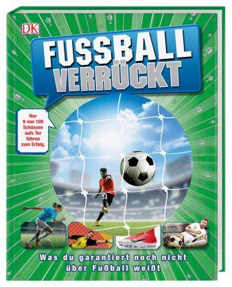 DK-Fussball-Cover.jpg