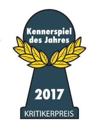 Kennerspiel-des-Jahres-2017.jpg