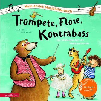 Ueberreuter-Verlag-Trompete.jpg