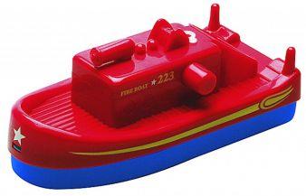 Loeschboot.jpg