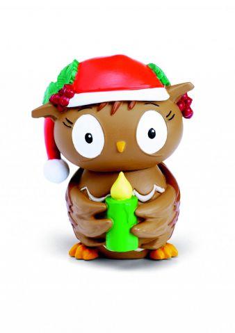 Boxine-Eule-feiert-Weihnachten.jpg