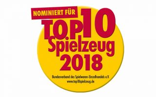 Top-10-Spielzeug-Nominierte.jpg