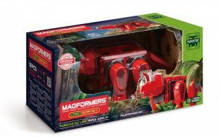 Magformers-Dino-Monster.jpg
