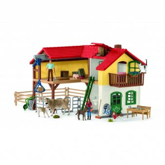 Schleich-Bauernhaus.jpg