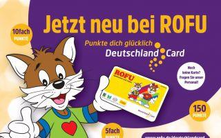 DeutschlandCard-mit-Rofu.jpeg
