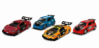 Revell-Racing-Cars.png