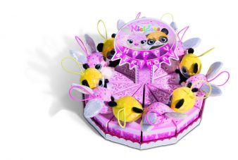 Nici-Happy-Birthday-Torte.jpg