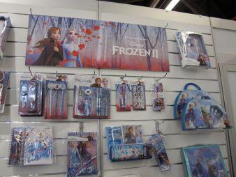 Sambro-Frozen-II-Insights-X.jpg