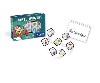 Haste-Worte-Wuerfelspiel.jpg