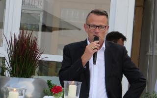 GF-Ulrich-Brobeil.png