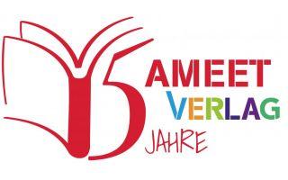 Ameet-5-Jahre.jpeg