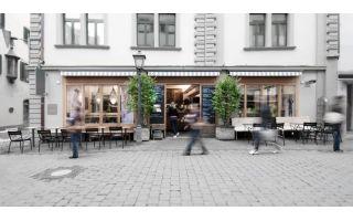 Das-Voglhaus-Konstanz.jpg