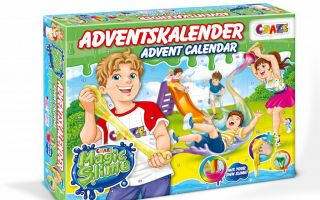 Adventskalender-Magic-Slime.jpg