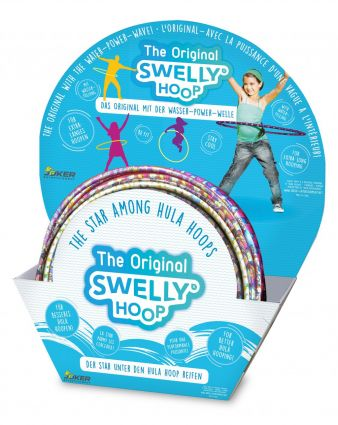Swelly-Hoop-Display.jpg