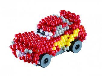 Cars-3D-Lightning.jpg