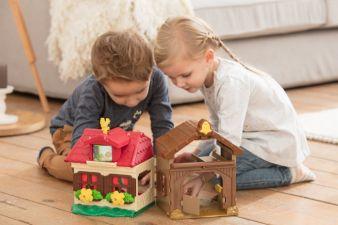 Dickie-Toys-Happy-Farm-House.jpg