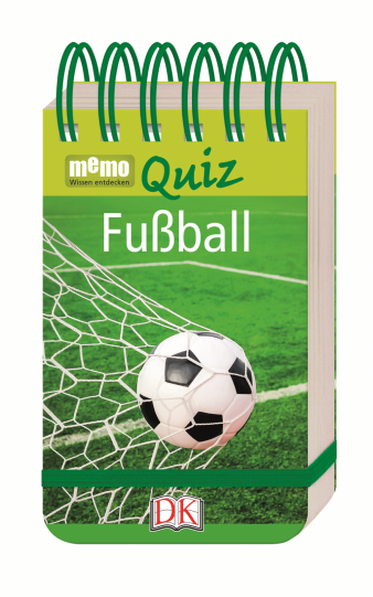 memo-QuizFussball-DK-Verlag.png