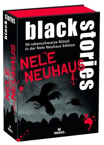 moses-Nele-Neuhaus-black.jpg