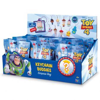 MTW-Toy-Story-4.jpg