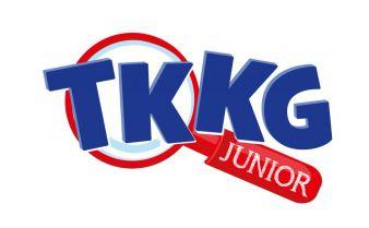 TKKG-Junior-ProSiebenSat1.jpg