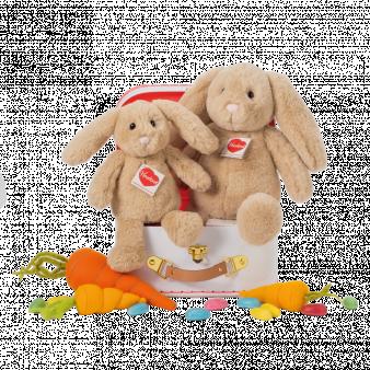 Teddy-Hermann-Hasen.png